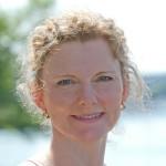 www.life-yoga-balance.de Birgit-Janssen IMG_9602