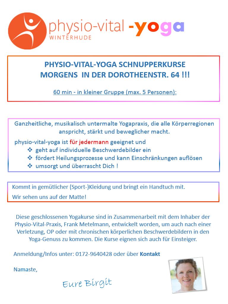Physio-Vital_Info